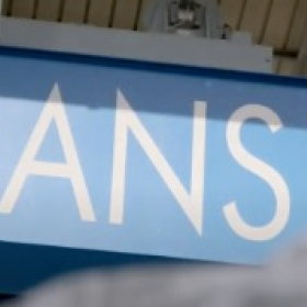 DANSK S.r.l. is based in Carrara