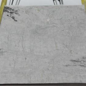 WHITE PRINCESS, WHITE PEARL  3 cm